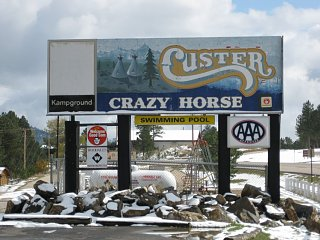 Click image for larger version  Name:Crazy Horse Camp 005 [Desktop Resolution].JPG Views:110 Size:199.7 KB ID:88597