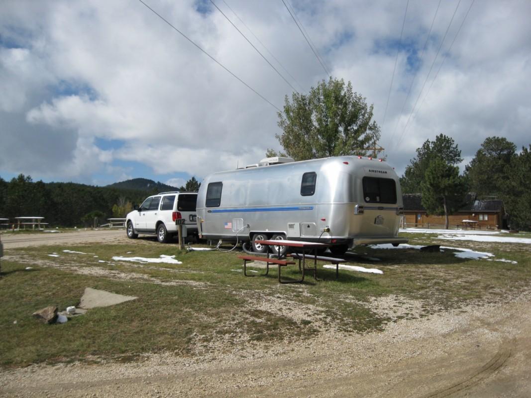 Click image for larger version  Name:Crazy Horse Camp 003 [Desktop Resolution].JPG Views:90 Size:217.3 KB ID:88598