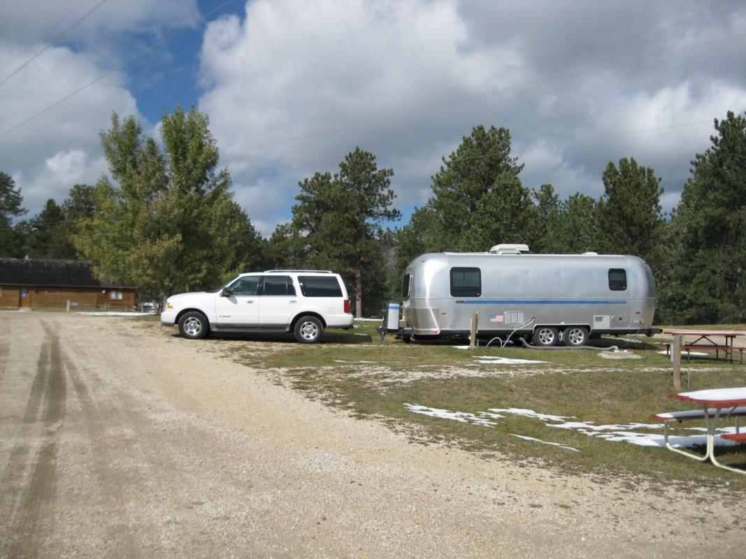 Click image for larger version  Name:Crazy Horse Camp 004 [Desktop Resolution].JPG Views:97 Size:219.2 KB ID:88599