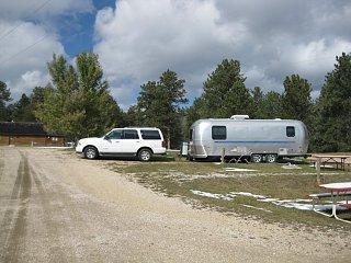 Click image for larger version  Name:Crazy Horse Camp 004 [Desktop Resolution].JPG Views:115 Size:219.2 KB ID:88599