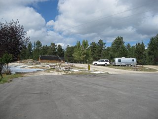 Click image for larger version  Name:Crazy Horse Camp 006 [Desktop Resolution].JPG Views:125 Size:177.1 KB ID:88600