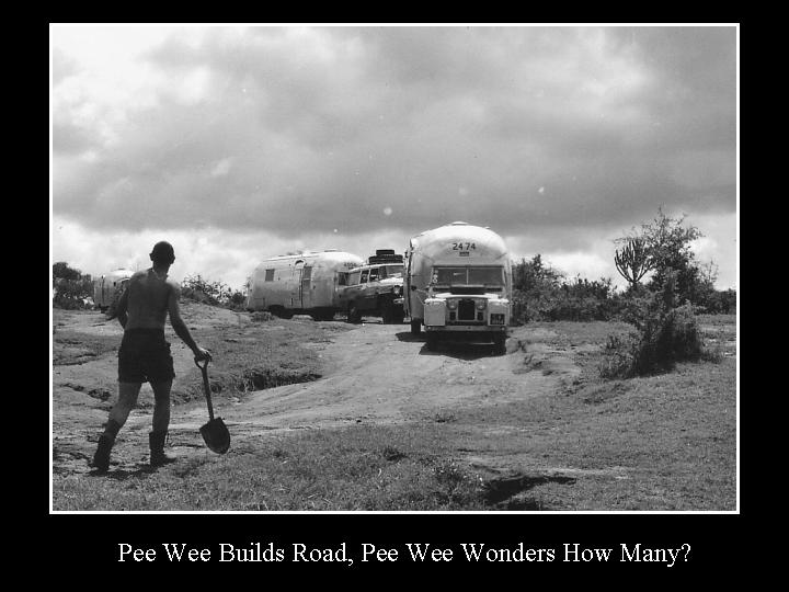 Click image for larger version  Name:Pee Wee Builds Road, Pee Wee Wonders How Many.jpg Views:78 Size:53.4 KB ID:88719