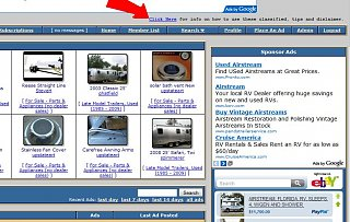 Click image for larger version  Name:Classifieds.jpg Views:101 Size:117.6 KB ID:88723