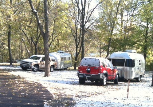 Click image for larger version  Name:airstreams101109.jpg Views:88 Size:228.3 KB ID:88734