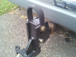 Click image for larger version  Name:Hitch handle.JPG Views:252 Size:170.5 KB ID:88782