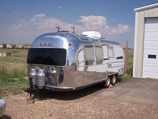 Click image for larger version  Name:AirstreamSummerVacation 2007 006.jpg Views:267 Size:335.0 KB ID:88875