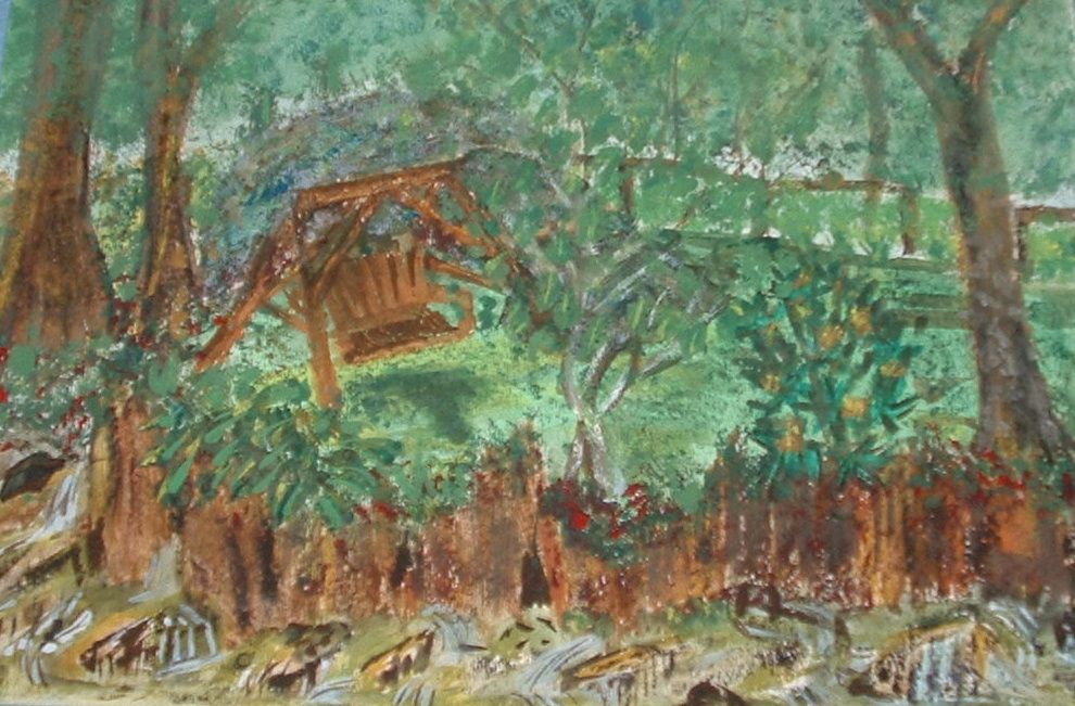 Click image for larger version  Name:moonshine creek.JPG Views:64 Size:299.1 KB ID:88888