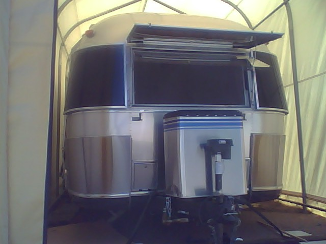 Click image for larger version  Name:airstream.jpg Views:86 Size:66.6 KB ID:88893