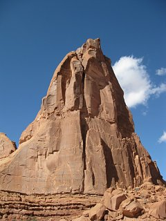 Click image for larger version  Name:Arches N.P 034 [Desktop Resolution].JPG Views:114 Size:111.9 KB ID:88906
