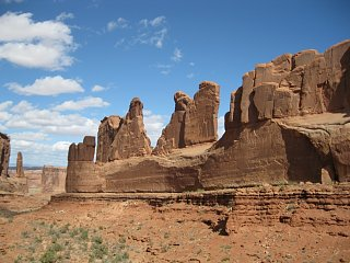 Click image for larger version  Name:Arches N.P 037 [Desktop Resolution].JPG Views:100 Size:204.1 KB ID:88908