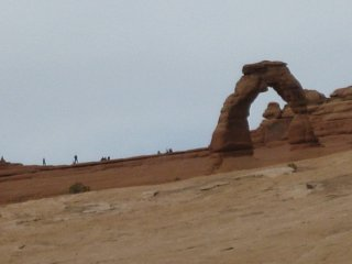 Click image for larger version  Name:Arches N.P 058 [Desktop Resolution].JPG Views:104 Size:104.8 KB ID:88911