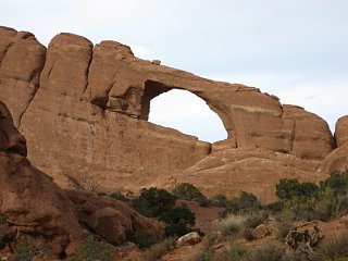 Click image for larger version  Name:Arches N.P 066 [Desktop Resolution].JPG Views:128 Size:151.3 KB ID:88913