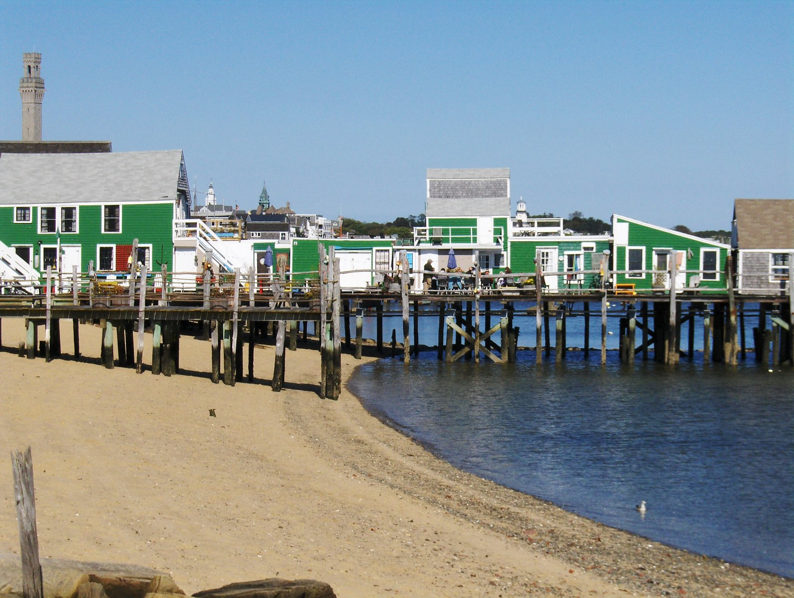 Click image for larger version  Name:PTown 086.jpg Views:99 Size:363.5 KB ID:88927