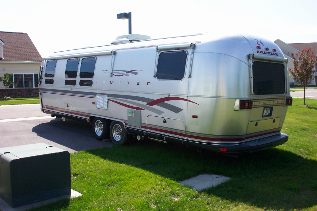 Click image for larger version  Name:Airstream3.jpg Views:106 Size:146.3 KB ID:88998