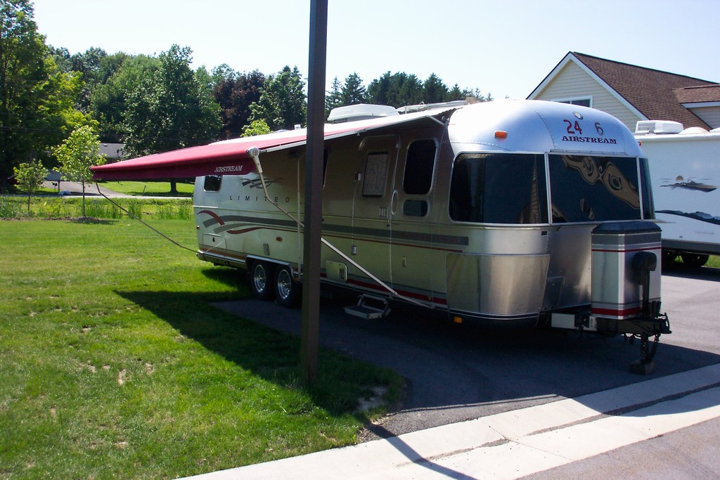 Click image for larger version  Name:Airstream4.jpg Views:102 Size:192.3 KB ID:88999