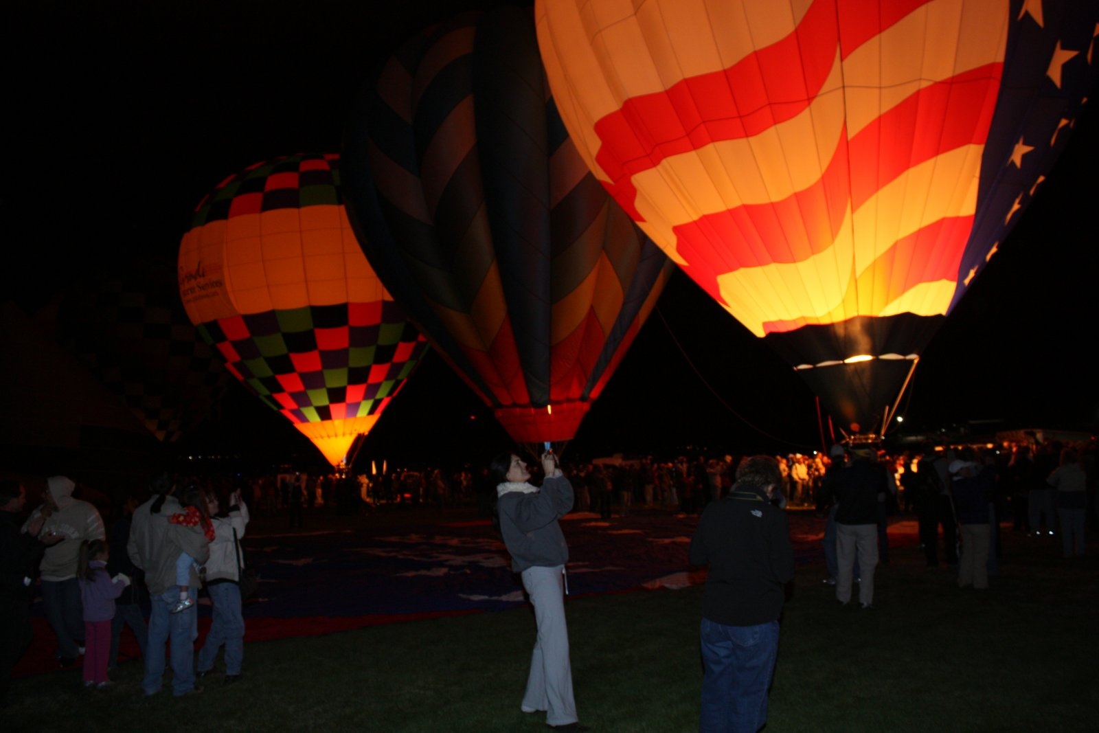 Click image for larger version  Name:Balloon Fiesta 09 017.jpg Views:58 Size:136.7 KB ID:89030