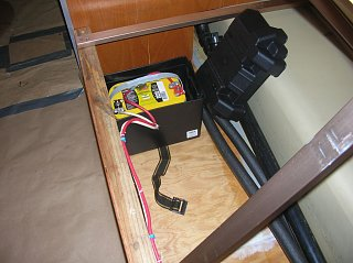 Click image for larger version  Name:Battery.jpg Views:149 Size:137.3 KB ID:89121