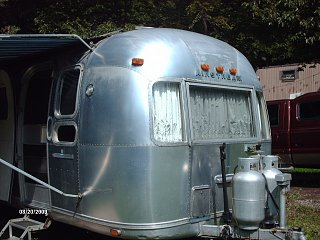Click image for larger version  Name:Front End Awning - JPEG.jpg Views:94 Size:246.9 KB ID:89162