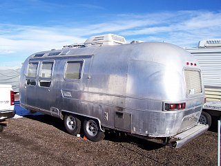 Click image for larger version  Name:My Airstream 024.jpg Views:205 Size:333.9 KB ID:89171