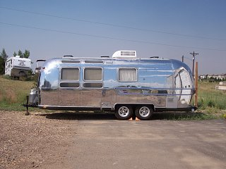 Click image for larger version  Name:AirstreamSummerVacation 2007 007.jpg Views:187 Size:304.2 KB ID:89173