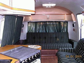 Click image for larger version  Name:Caravaneer 3.jpg Views:153 Size:373.0 KB ID:89187