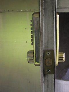 Click image for larger version  Name:Digital Doorlock3.JPG Views:217 Size:37.5 KB ID:8934