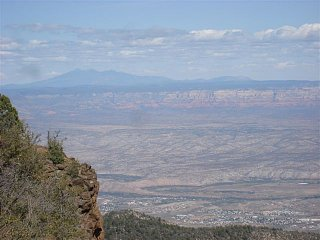 Click image for larger version  Name:mingus mtn 3.jpg Views:112 Size:53.4 KB ID:89374