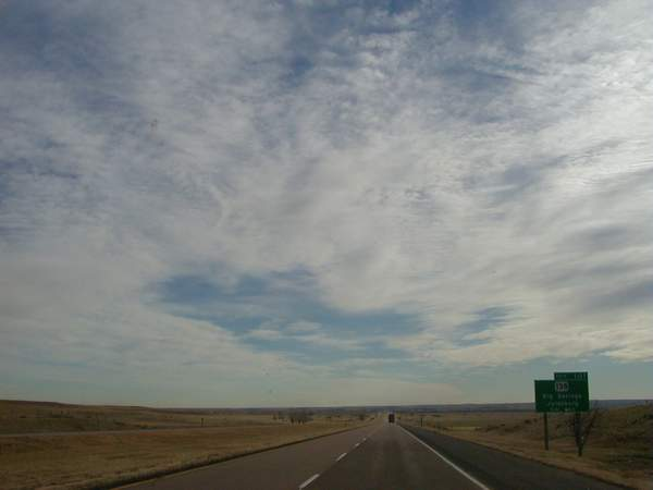 Click image for larger version  Name:wyoming 4.jpg Views:201 Size:18.4 KB ID:894