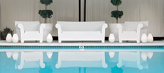 Click image for larger version  Name:Philippe Starck Bubble Sofa and Chairs.jpg Views:133 Size:26.1 KB ID:89401