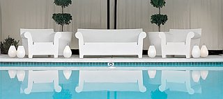 Click image for larger version  Name:Philippe Starck Bubble Sofa and Chairs.jpg Views:143 Size:26.1 KB ID:89401
