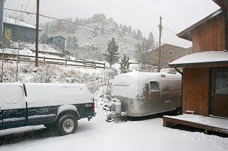 Click image for larger version  Name:IMG_0320 snow-s.jpg Views:168 Size:126.2 KB ID:89482