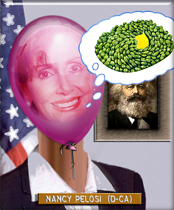 Click image for larger version  Name:Pelosi_Airhead.jpg Views:61 Size:136.6 KB ID:89532