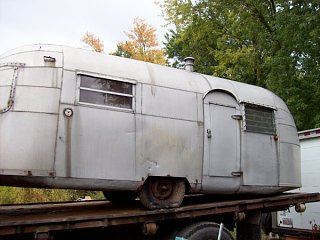 Click image for larger version  Name:Airstream1 001.jpg Views:152 Size:54.4 KB ID:89603