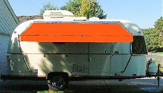 Click image for larger version  Name:orange awning web.jpg Views:172 Size:26.9 KB ID:8970