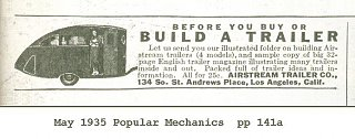Click image for larger version  Name:May 1935 Airsteam Ad.JPG Views:304 Size:35.7 KB ID:89766