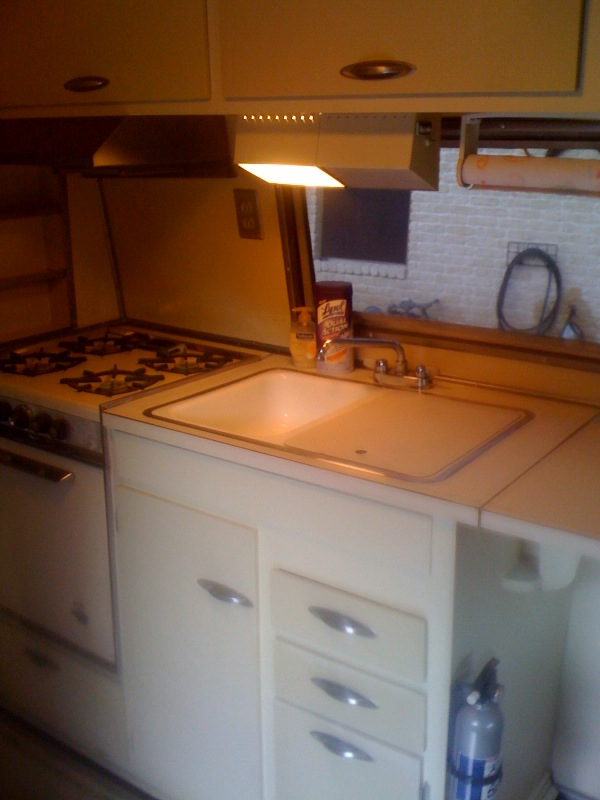 Click image for larger version  Name:New Kitchen.jpg Views:78 Size:97.0 KB ID:89768