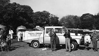 Click image for larger version  Name:1959-95-africa-wally-towvehicle.jpg Views:151 Size:53.5 KB ID:89788