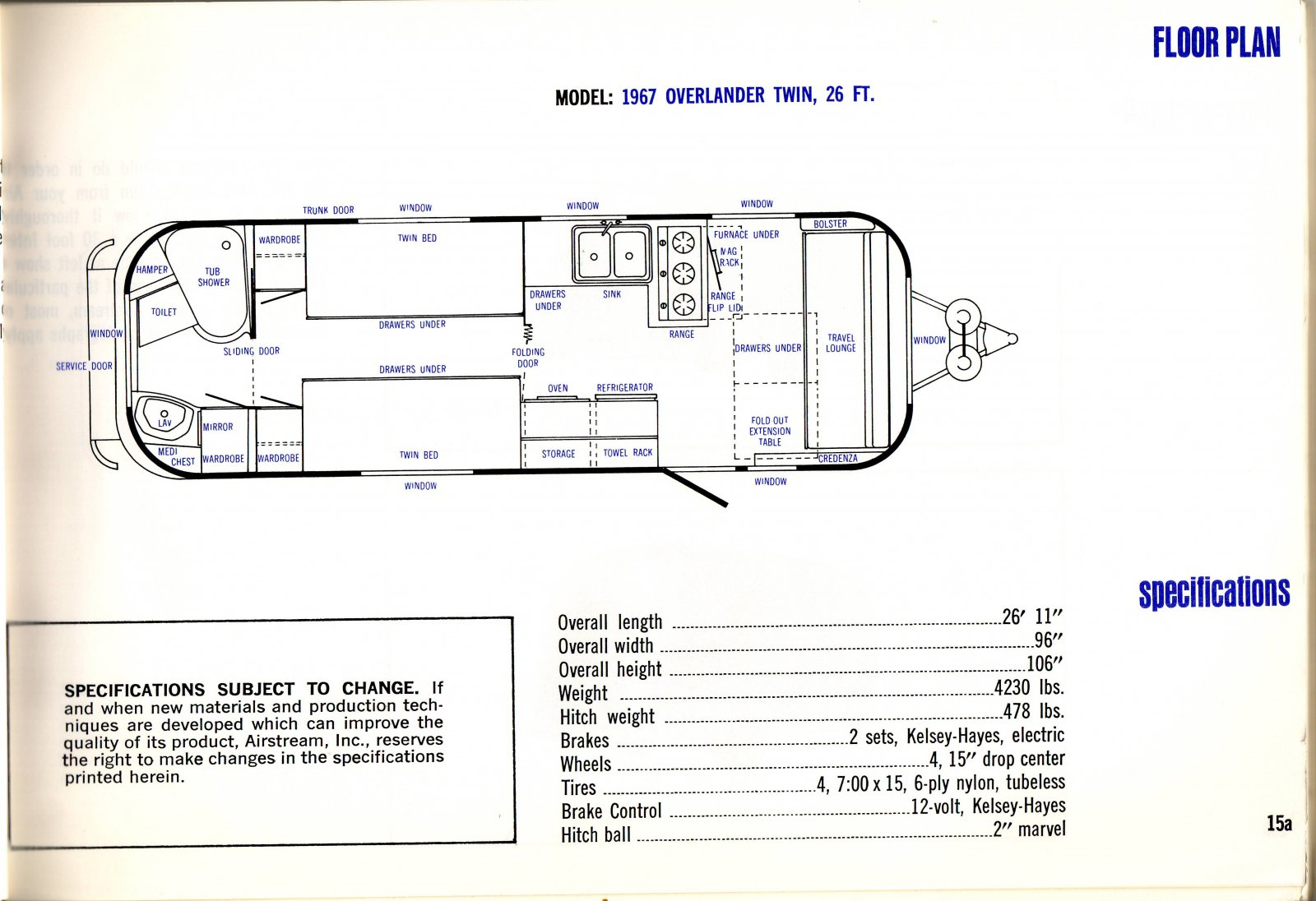 Click image for larger version  Name:Airstream manual 15g.jpg Views:1551 Size:215.3 KB ID:89791