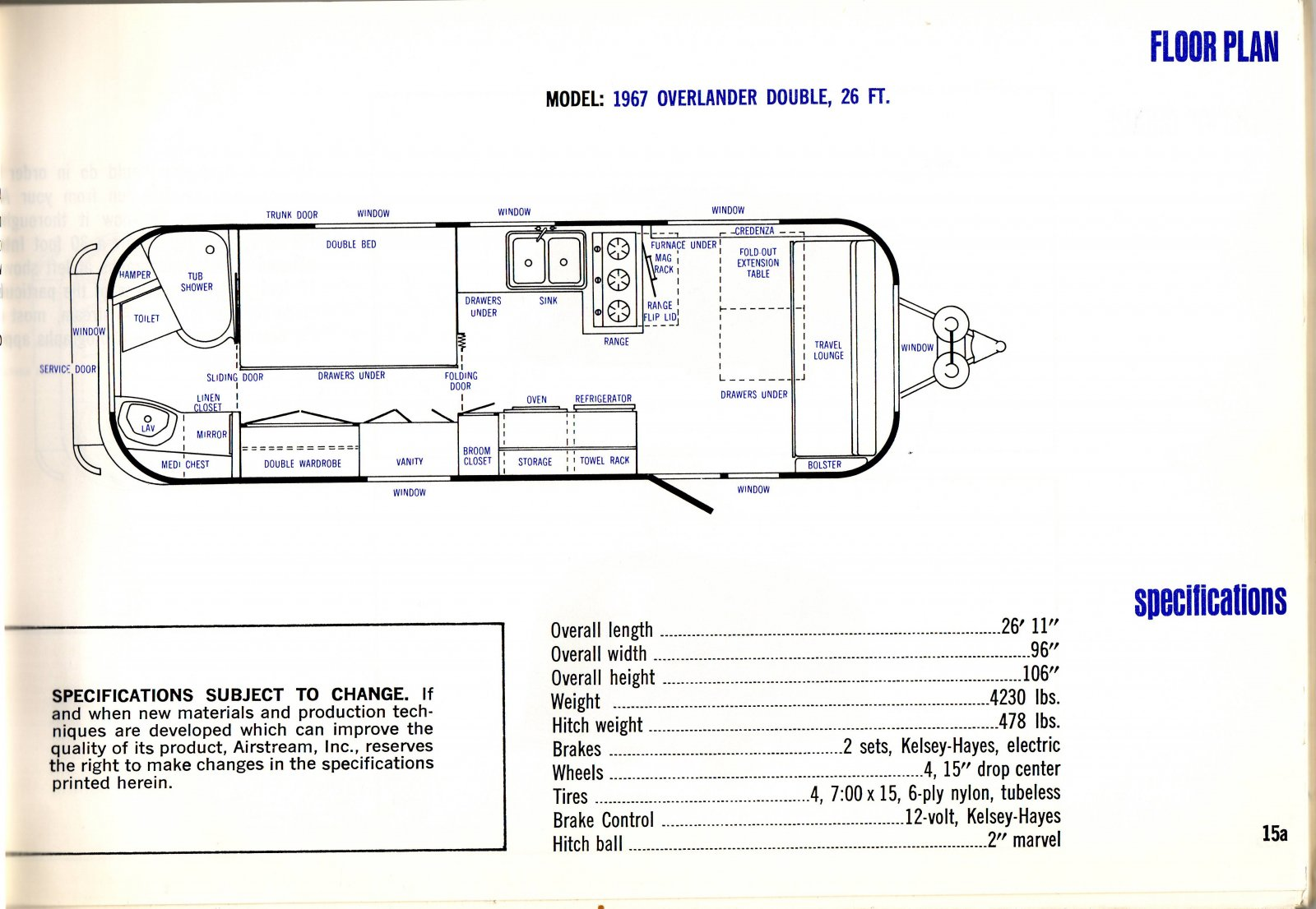 Click image for larger version  Name:Airstream manual 15h.jpg Views:1779 Size:219.4 KB ID:89792