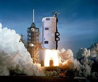 Click image for larger version  Name:AS Shuttle.JPG Views:113 Size:31.7 KB ID:89874