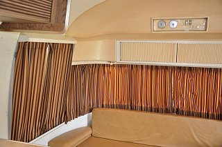 If Price Was Not Important What Window Treatments