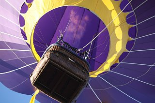 Click image for larger version  Name:Balloon Fiesta 09 080.jpg Views:106 Size:188.5 KB ID:90004