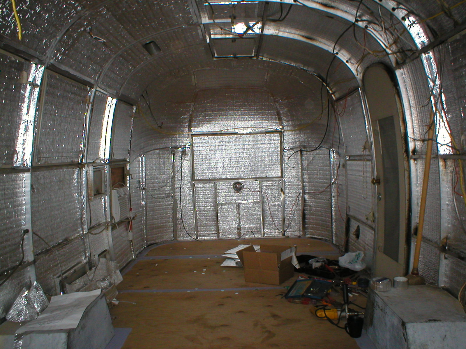 Click image for larger version  Name:Copy (2) of insulation.jpg Views:76 Size:407.2 KB ID:90013