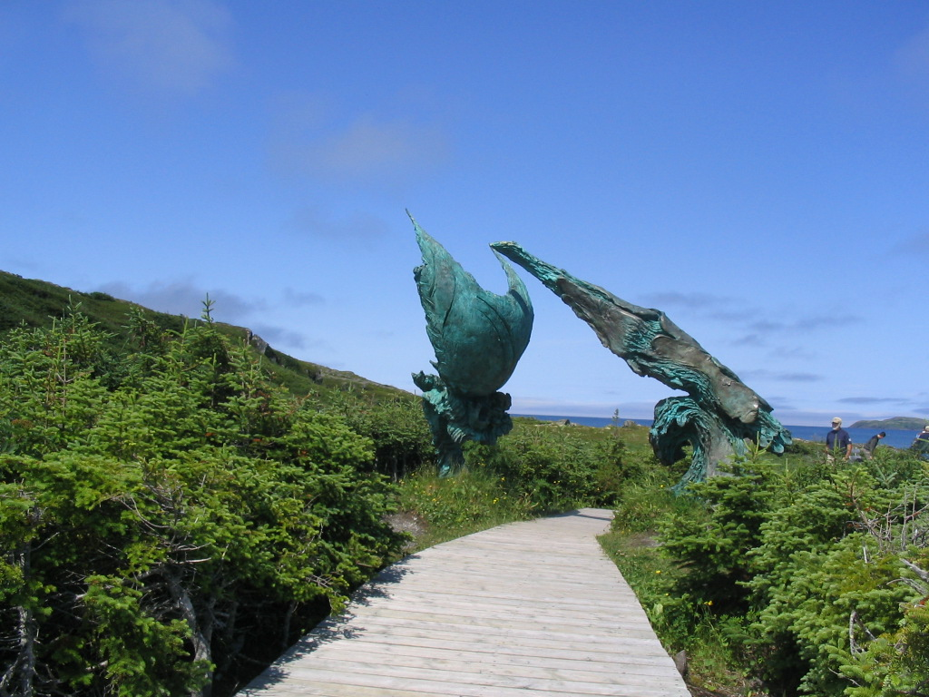 Click image for larger version  Name:58 Ship Whale Monument.JPG Views:94 Size:263.3 KB ID:90039