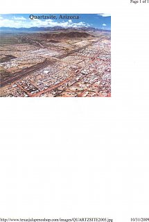 Click image for larger version  Name:Quartzsite AZ 2005.jpg Views:182 Size:158.7 KB ID:90057