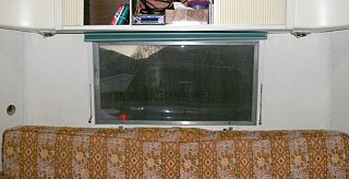Click image for larger version  Name:IMG_0338 inside patches-s.jpg Views:320 Size:109.0 KB ID:90135