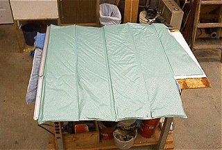 Click image for larger version  Name:ShowerCurtain.JPG Views:168 Size:46.2 KB ID:9036