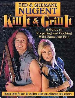 Click image for larger version  Name:kill it and grill it.jpg Views:550 Size:26.6 KB ID:905