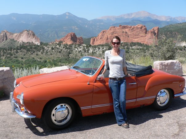 Click image for larger version  Name:Marie's Ghia.jpg Views:159 Size:71.2 KB ID:90569