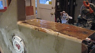 Click image for larger version  Name:IMG_5301.jpg Views:97 Size:360.0 KB ID:90582